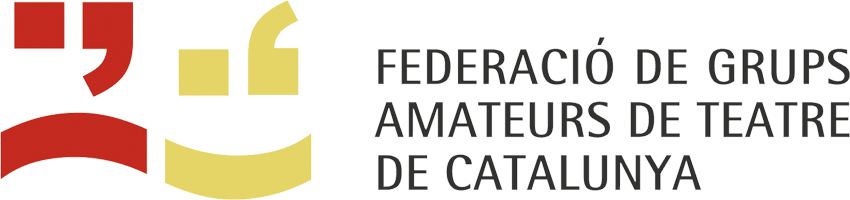 logo federació