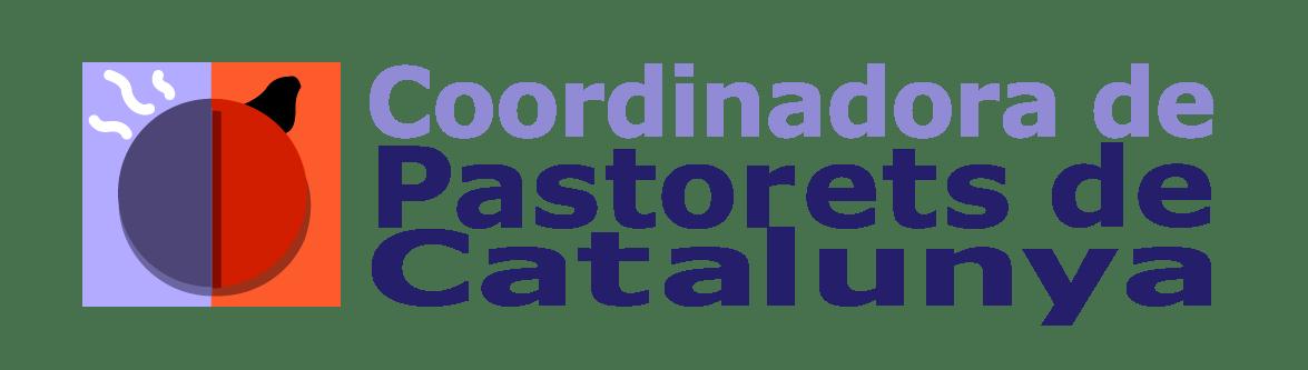logo pastorets